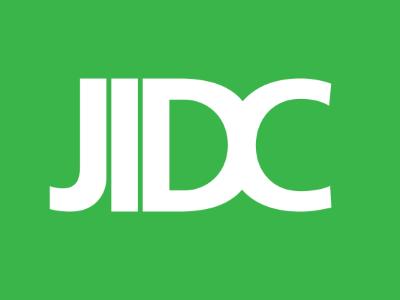 JIDC Logo